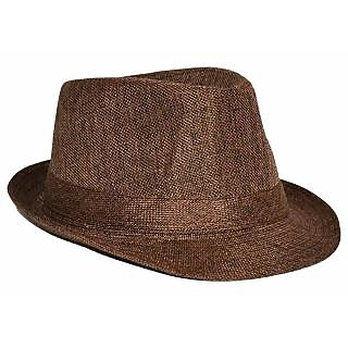 Shopclues is a leading online shopping portal in India offers Fedora Hat at  lowest Prices Product Id   74053400 510e1cf8ae6