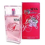 Mango Tattoo Edt Perfume (for Women) - 100 Ml