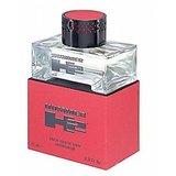 Hummer H2 EDT Perfume (for Men) - 100 Ml