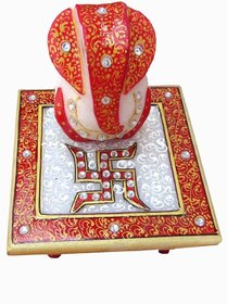 Chitrahandicraft chowki ganesh