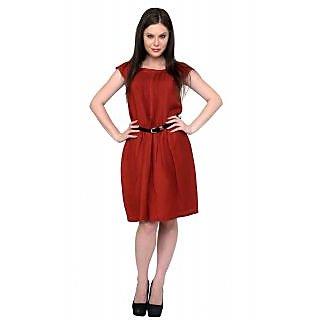 Ragya Dress
