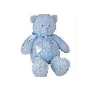 50 Inches Feet Teddy Bear For Your Loved One