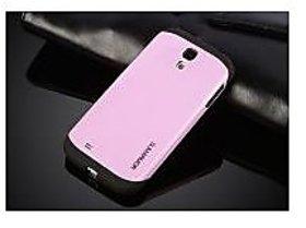 SPIGEN SGP SAMSUNG GALAXY S4 I9500 BACK COVER CASE - PINK