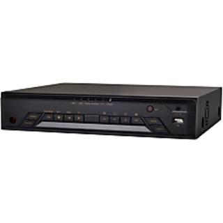 TVT 4CH DVR (2304 SS-C)