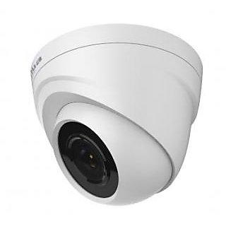 Dahua HDCVI Camera Full HD Camera 1 Megapixel