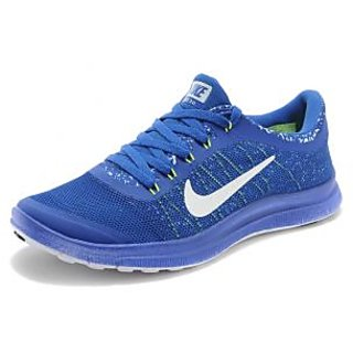 9c1fe37aebe Online Nike free 3.0 shoes Prices - Shopclues India