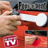 Pop-a-Dent (Car Dent Removal Dent King)