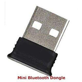 Terabyte Mini Bluetooth Dongle