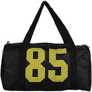 Duffle Bag HandyStylishbag