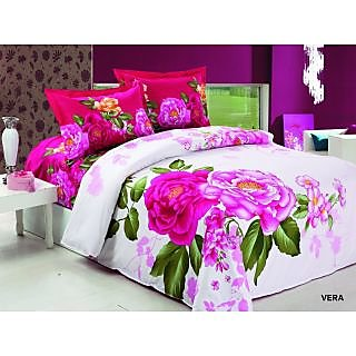 Delightful Designer Bed Sheets