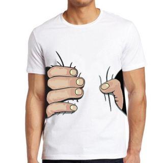 TShirts, Buy TShirt Online