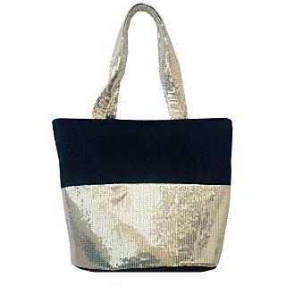 Angelfish designer hand bag- AELKABJ01109