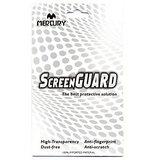 SAM N7100 NOTE 2  - Mercury Ultraclear Screenprotector