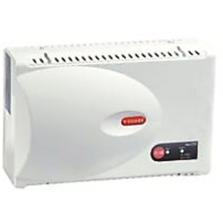 V-Guard VM 500 Voltage Stabilizer (Micro Wave/Washing Machine/Tread Mill)