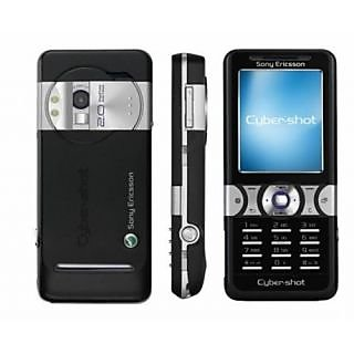 full body housing panel faceplate for sony ericsson k550i mobile rh shopclues com ZTE Android Phone User Manual User Manual VTech Phones Manuals