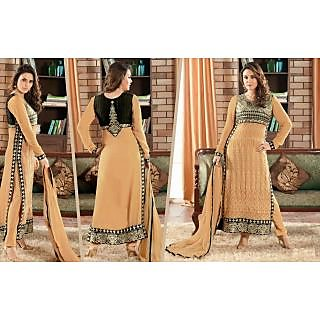 new hot color chudidar salwar kameez