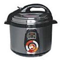 Skyline Electric Pressure Cooker