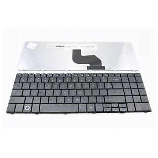 REPLACEMENT LAPTOP KEYBOARD FOR ACER ASPIRE 5734Z-454G25MN 5734Z-454G32MN