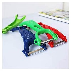 Multi Function Peeler BUY 1 GET 1 FREE