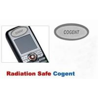 Cogent Anti Radiation Mobile Chip Buy 1 Get 1 Free- To Protect Brain @ 80% Discount Mrp:-Rs.499/- Each Piece