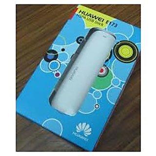 HUAWAI E173 UNLOCKED 7.2