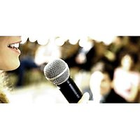 Certificate Course On Learn How To Talk To Make People Listen To You Using NLP