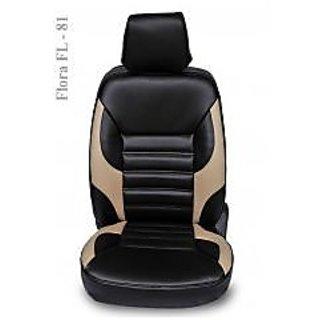 Wagonr Car Seat cover