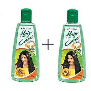 Marico Hair & Care Oil 200ml Pack Of 2