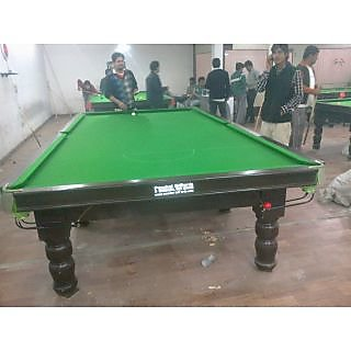 Billiard Table At Best Prices Shopclues Online Shopping Store - Billiards table online