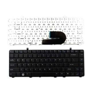 REPLACEMENT LAPTOP KEYBOARD FOR Dell Vostro 1014
