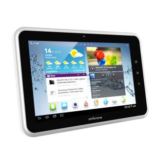 Ambrane Tablet Pc A-77