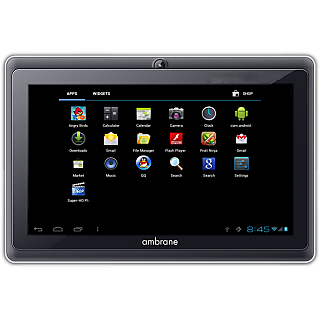 Ambrane Tablet PC A-7