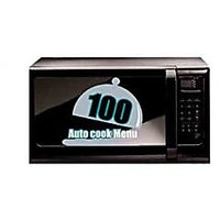 Whirlpool 25Ltr 25 ELITE B Convection Microwave Oven Black