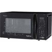 Whirlpool Magicook Elite 20L Convection Microwave Oven