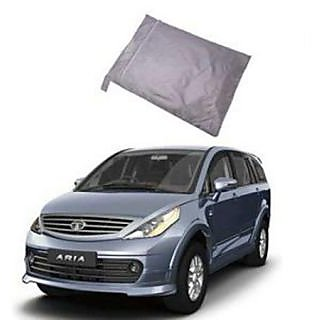 Tata Aria Car Body Cover