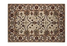 Irani Carpet