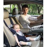 Childcare Child Safety Seat Equipment For Car