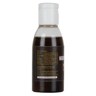 Buy NIGRO POWER OIL (MALE ORGAN CURE OIL) Online @ ₹170 from ShopClues