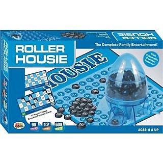 Ekta Roller Housie