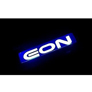 Eon Led Scuff Plates ( Set Of 4 Pcs.)