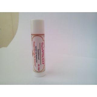 GLAMOUR Herbal Lip Moisturizer - SANDALWOOD