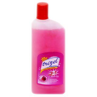 Trizel Floor Cleaner-500 ml