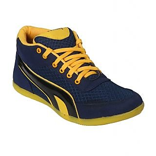 vittaly C158 stylish running shoes