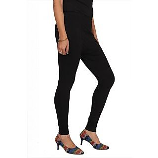 Shri Shyam Ankle Length Legging SSA028