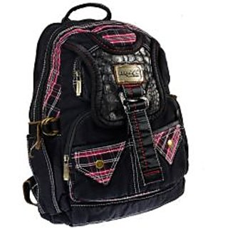 Eurostyle Angel series Messenger bags 13011
