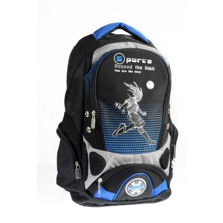 Eurostyle Sports series Backpack 10007