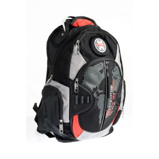 Eurostyle Sports series Backpack 10006