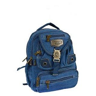Eurostyle True blue series Backpack 13007