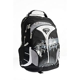 Eurostyle Sports series Backpack 10002