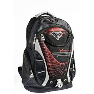 Eurostyle Sports series Backpack 10004